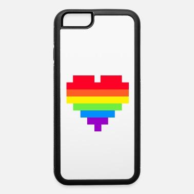 Etuis Pixel à Commander En Ligne Spreadshirt