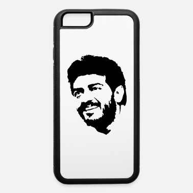 Chennai Thala Ajith Old Movie getup Kollywood Tamil - iPhone 6 Case