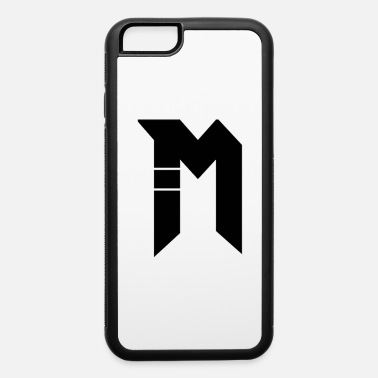 Bestsellers Bestsellers Logo only - iPhone 6 Case