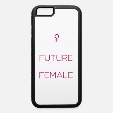 Cool Quote Quotes. Awesome. Cool. Funny. Tumblr. Mother's Day - iPhone 6 Case