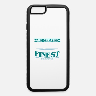 Homepage copywriter homepage writer advertising blogger - iPhone 6 Case