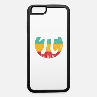 Pi Day - iPhone 6 Case