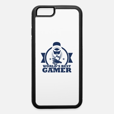 Pc PC Gamer PC Gamer PC Gamer PC Gamer - iPhone 6 Case