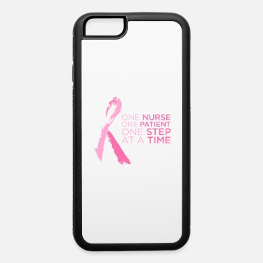 Breast Breast Cancer Awareness - iPhone 6 Case
