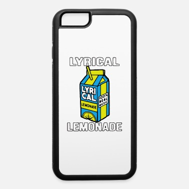 Lemonade Lemonade - iPhone 6 Case