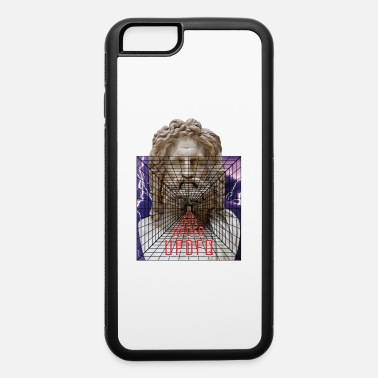 Zeus ZEUS - iPhone 6 Case