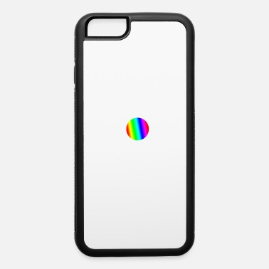 Vhs Tapes Retro VHS tape vaporwave aesthetic - iPhone 6 Case