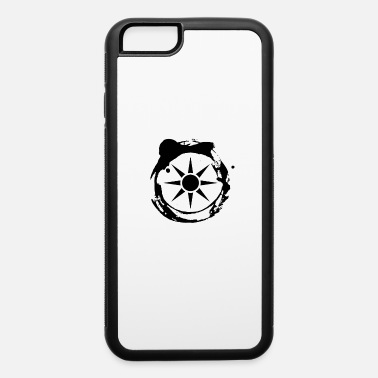 Sun Signs Sign of the Sun - sound language - iPhone 6 Case