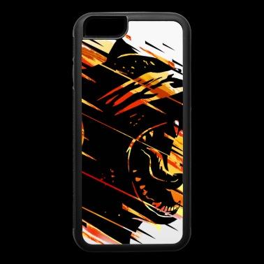 Monstercat Iphone Case