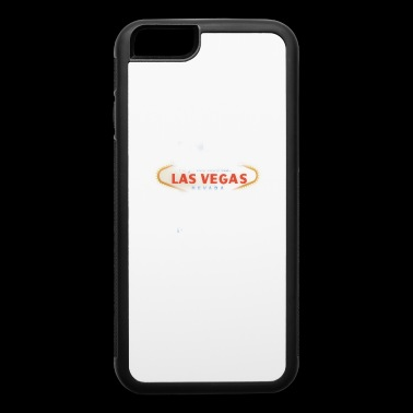 I Went To Las Vegas And All I Got Was This Lousy - iPhone 6/6s Rubber Case
