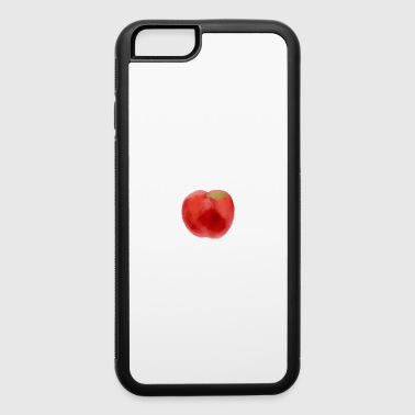 Retired Teacher Every Child Left Behind Retirement - iPhone 6/6s Rubber Case