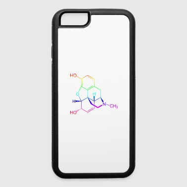 Morphine - iPhone 6/6s Rubber Case