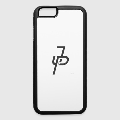 jp - iPhone 6/6s Rubber Case