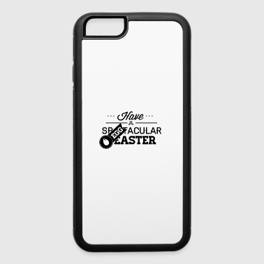 have_a_specular_easter - iPhone 6/6s Rubber Case