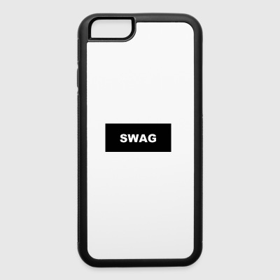 swag - iPhone 6/6s Rubber Case