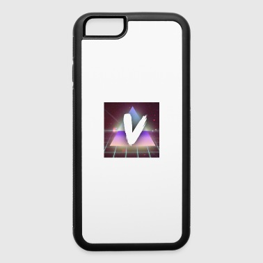 volce icon - iPhone 6/6s Rubber Case