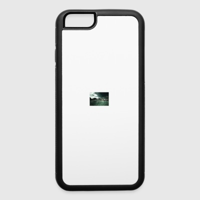 Hang Loose - iPhone 6/6s Rubber Case