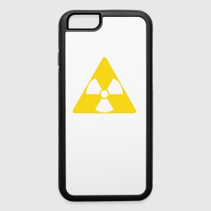 RADIOACTIVE - iPhone 6/6s Rubber Case