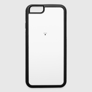 support police - iPhone 6/6s Rubber Case