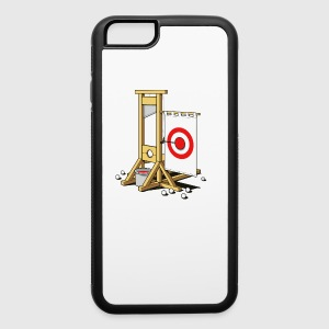 Medieval Fairground - iPhone 6/6s Rubber Case