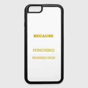 I Farmer T Shirts - iPhone 6/6s Rubber Case