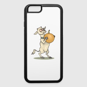 goat78 - iPhone 6/6s Rubber Case