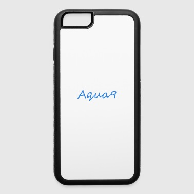 Brand Logo - iPhone 6/6s Rubber Case