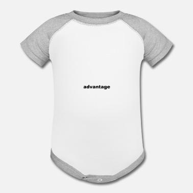 9bf93dc2f Shop Advantage Baby Clothing online