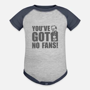 4f9d9b42 Shop Raider Baby Clothing online | Spreadshirt