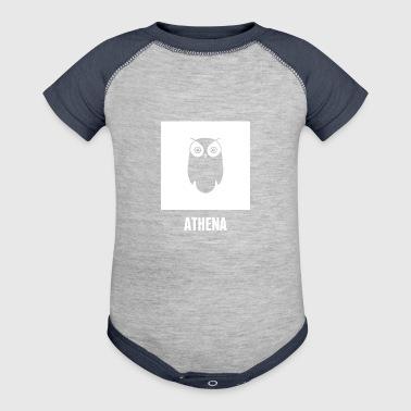 Shop Greek Mythology Baby Bodysuits Online Spreadshirt