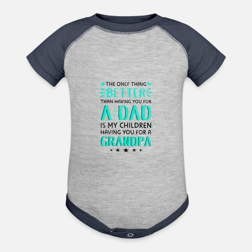 Father's Day Gifts Grandpa Pregnancy Announcement by iRockstarMerch | Spreadshirt