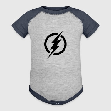 Shop Flash Baby Clothing Online Spreadshirt