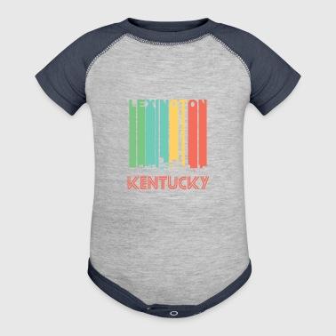Shop Lexington Baby Clothing Online Spreadshirt