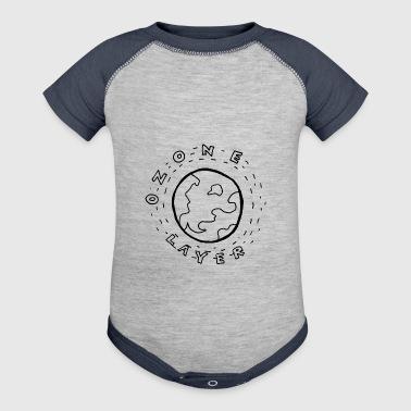 shop atmosphere baby clothing online spreadshirt. Black Bedroom Furniture Sets. Home Design Ideas