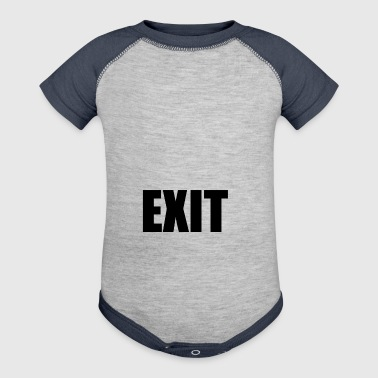Exit clothing online