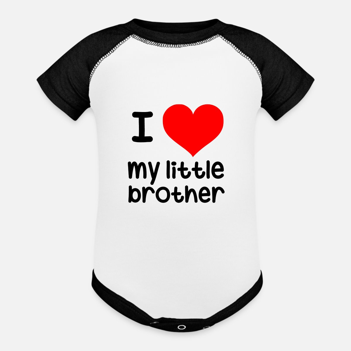 Best Of I Love My Little Brother Quotes From Sister On Soaknowledge