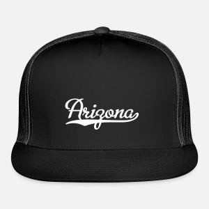 1f2a4b46be3 ... new zealand arizona baseball cap spreadshirt 0bdb9 1b385