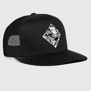 Rock it - Trucker Cap