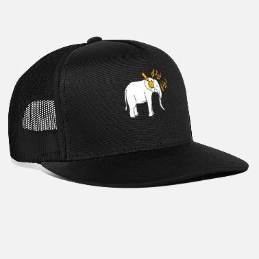 3a2e3ed47163c Shop Dj Baseball Caps online