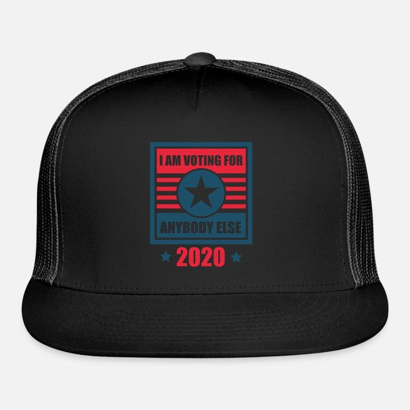 Joe Biden 2020 for President Campaign Im Behind You America Caps Sports Trucker Caps Pattern Strapback Hat for Men//Women