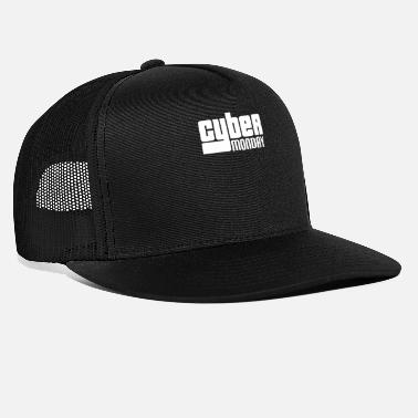Stingy Cyber monday - Trucker Cap