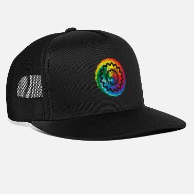 496e8c54e Shop Autism Awareness Caps online   Spreadshirt