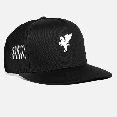Mythical Creature mythical creatures - Trucker Cap