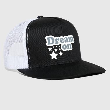 dream-on-trucker-cap.jpg