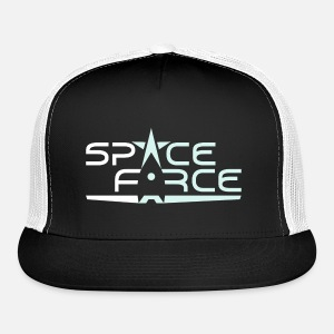 985d7a975a1 Space Force USSF by 115584952 Design