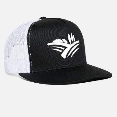Hill Hills - Trucker Cap