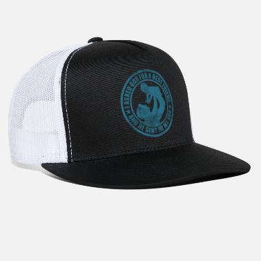 Father And Son father and son - Trucker Cap 091bba0cc75