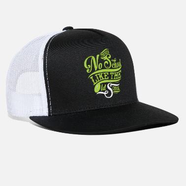 1525df4b Shop Old School Baseball Caps Online Spreadshirt