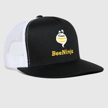 Insect Fighting insects - Trucker Cap