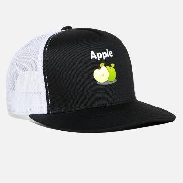 Shop Apple Baseball Caps online  331dfa43999